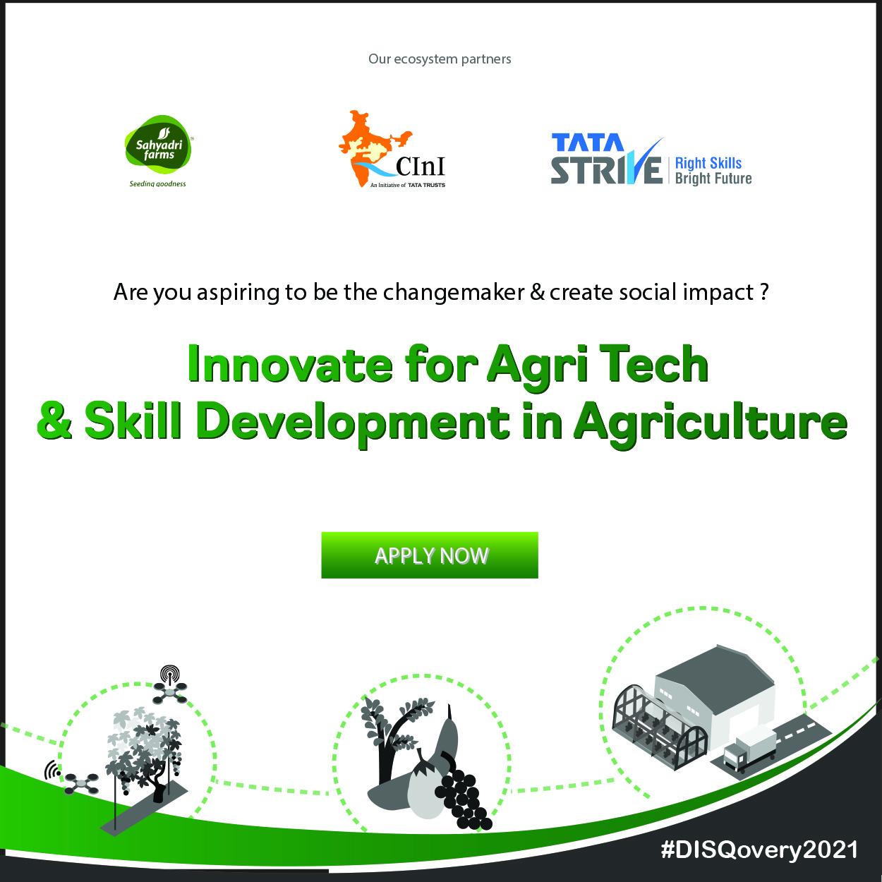Agritech_06112020