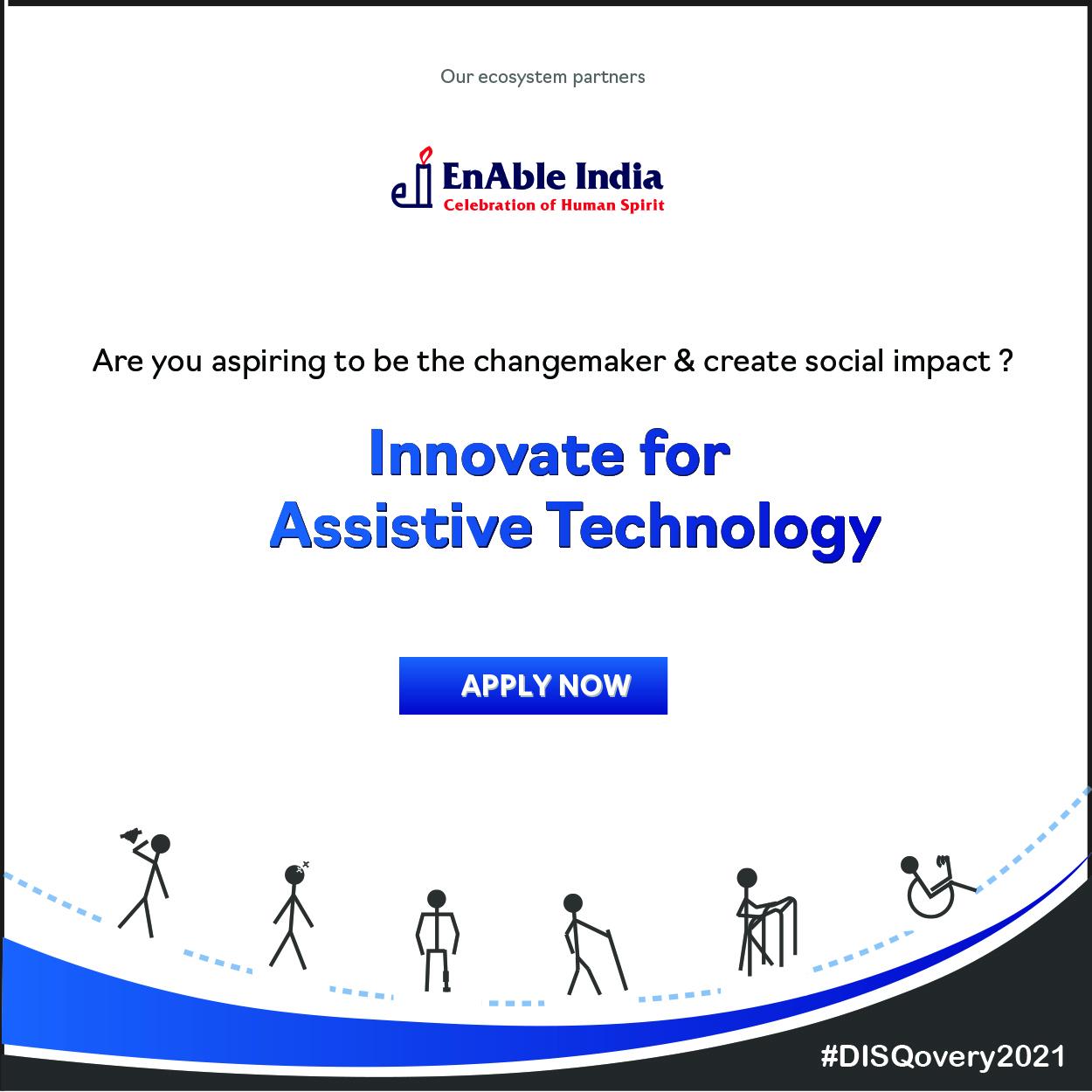 Assistive_tech_06112020