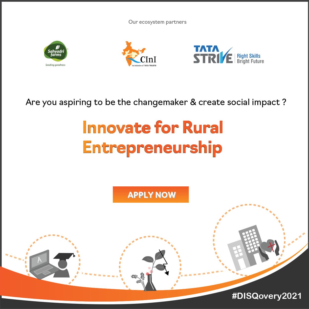Rural_entrepreneurship_06112020