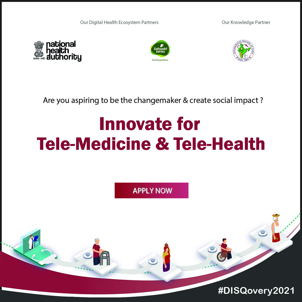Tele_medicine_27112020