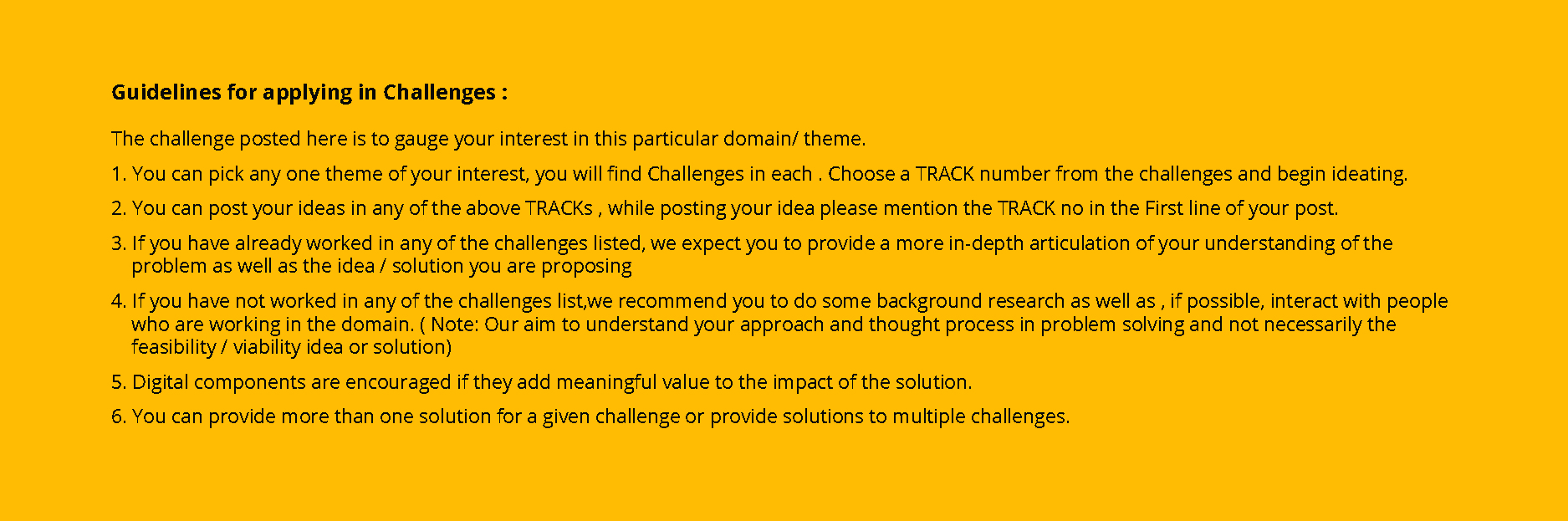 Challenge_guidelines