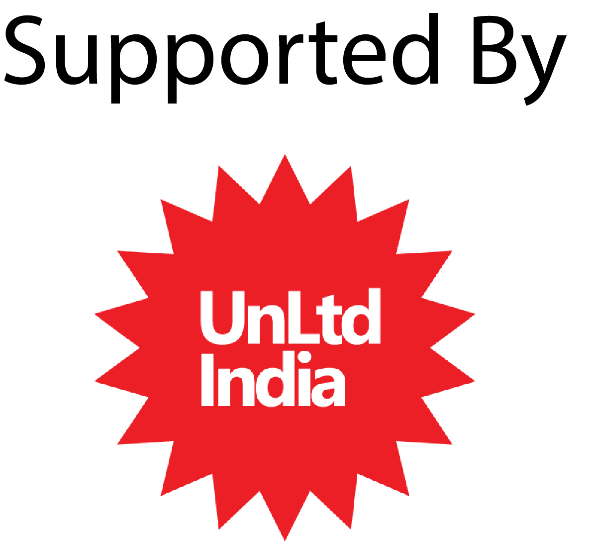 Unlimited_india