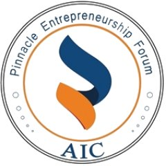 Aic_pinnacle_logo