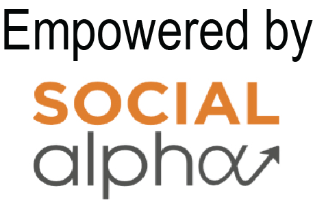 Empowered_by_social_alpha