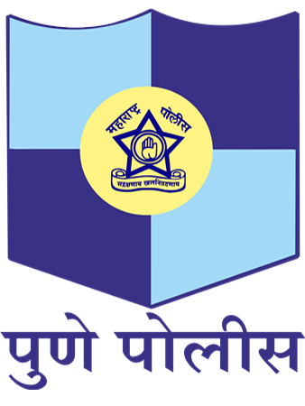Pune_police_logo