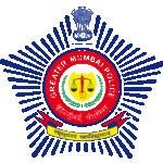 Mumbai_railway_police