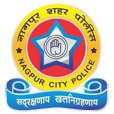 Nagpur_police