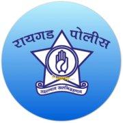 Raigad_police